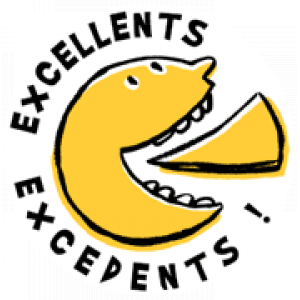 Excellents Excédents