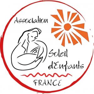 Soleil d'enfants France