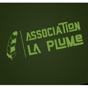 Association La Plume