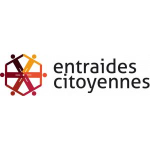 Entraides Citoyennes