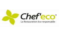 Chef'eco