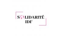 Solidarité IDF