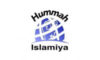 Hummah Islamiya