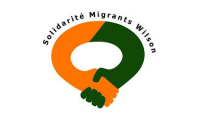 Solidarité Migrants Wilson