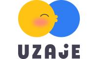 Uzaje