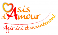 Oasis d'amour